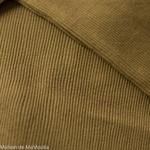 minimalisma-Seaweed-tshirt-femme-soie-coton-maison-de-mamoulia-vert-kaki