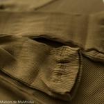 minimalisma-Seaweed-tshirt-femme-soie-coton-maison-de-mamoulia-vert-kaki-manches-longues-