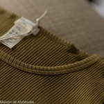 minimalisma-Seaweed-tshirt-femme-soie-coton-maison-de-mamoulia-vert-kaki-manches-longues