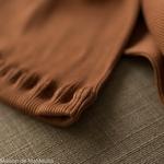 minimalisma-Gerda -Rooibos- tshirt-manches-longues-femme-soie-coton-maison-de-mamoulia-rouge-brique-