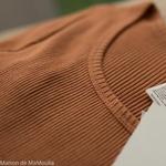 minimalisma-Gerda - Rooibos- tshirt-manches-longues-femme-soie-coton-maison-de-mamoulia-rouge-brique-