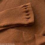 minimalisma-Gerda - Rooibos- tshirt-manches-longues-femme-soie-coton-maison-de-mamoulia-rouge-brique