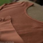 minimalisma-Gym-Tan- tshirt-manches-courtes-femme-soie-coton-maison-de-mamoulia-rose-peche-