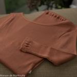 minimalisma-Gym-Tan- tshirt-manches-courtes-femme-soie-coton-maison-de-mamoulia-rose-peche--
