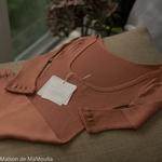 minimalisma-Gym- Tan- tshirt-manches-courtes-femme-soie-coton-maison-de-mamoulia-rose-peche-