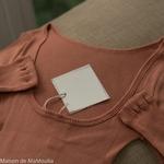 minimalisma-Gym- Tan- tshirt-manches-courtes-femme-soie-coton-maison-de-mamoulia-rose-peche