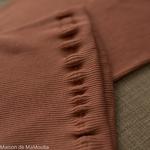 minimalisma-Gym- Tan- tshirt-manches-courtes-femme-soie-coton-maison-de-mamoulia-peche