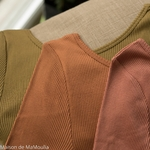 minimalisma-Gym -Seaweed- tshirt-manches-courtes-femme-soie-coton-maison-de-mamoulia---