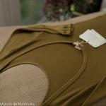 minimalisma-Gym -Seaweed- tshirt-manches-courtes-femme-soie-coton-maison-de-mamoulia-vert-kaki-algue