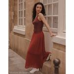 minimalisma-gry-Mahogany -robe-femme-soie-coton-maison-de-mamoulia-debardeur-