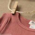 minimalisma-Bergen-antique-red-tshirt-manches-longues-enfant-soie-coton-maison-de-mamoulia-rose---