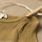 minimalisma-bergen- Seaweed - tshirt-enfant-manches-longues-soie-coton-maison-de-mamoulia-vert-olive- kaki