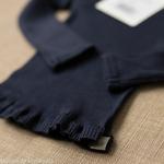 minimalisma-bergen- tshirt-manches-longues-bebe-soie-coton-bleu-maison-de-mamoulia-bleu-nuit--