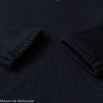 minimalisma-bergen- tshirt-manches-longues-bebe-soie-coton-bleu-maison-de-mamoulia-bleu-nuit-
