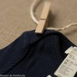 minimalisma-Belfast - tshirt-manches-longues-bebe-soie-coton-bleu-maison-de-mamoulia-bleu-nuit