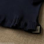 minimalisma-Belfast - tshirt-manches-longues-bebe-soie-coton-bleu-maison-de-mamoulia-bleu-nuit-