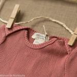 minimalisma-belfast-antique-red-tshirt-manches-longues-enfant-soie-coton-maison-de-mamoulia-rose-