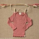 minimalisma-belfast-antique-red-tshirt-manches-longues-enfant-soie-coton-maison-de-mamoulia-rose--