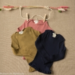 minimalisma-Belfast - tshirt-manches-longues-bebe-soie-coton-bleu-maison-de-mamoulia-