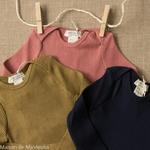 minimalisma-Belfast - tshirt-manches-longues-bebe-soie-coton-bleu-maison-de-mamoulia