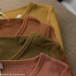 minimalisma-Gerda -tshirt-manches-longues-femme-soie-coton-maison-de-mamoulia