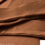 minimalisma-Great - legging-femme-soie-coton-maison-de-mamoulia-rooibos-thé-rouge