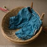 flutter-bloomer-short-ajustable-evolutif-bebe-enfant-manymonths-babyidea-coton-bio-chanvre-maison-de-mamoulia-bleu-clair-milky
