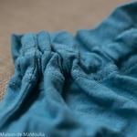 flutter-bloomer-short-ajustable-evolutif-bebe-enfant-manymonths-babyidea-coton-bio-chanvre-maison-de-mamoulia-turquoise