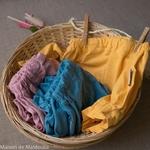 flutter-bloomer-short-ajustable-evolutif-bebe-enfant-manymonths-babyidea-coton-bio-chanvre-maison-de-mamoulia