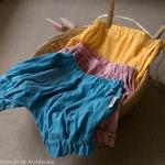 flutter-bloomer-ajustable-evolutif-bebe-enfant-manymonths-babyidea-coton-chanvre-maison-de-mamoulia