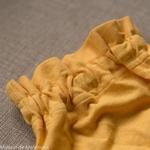 flutter-bloomer-short-ajustable-evolutif-bebe-enfant-manymonths-babyidea-coton-bio-chanvre-maison-de-mamoulia-jaune