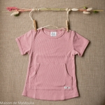 tshirt-kangaroo-ajustable-evolutif-manymonths-babyidea-coton-chanvre-maison-de-mamoulia-manches-courtes-mauve-glow-rose---
