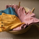 tshirt-kangaroo-ajustable-evolutif-manymonths-babyidea-coton-chanvre-maison-de-mamoulia-manches-courtes