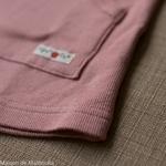 tshirt-kangaroo-ajustable-evolutif-manymonths-babyidea-coton-chanvre-maison-de-mamoulia-manches-courtes-mauve-glow-rose