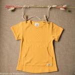 tshirt-kangaroo-ajustable-evolutif-manymonths-babyidea-coton-chanvre-maison-de-mamoulia-manches-courtes-iced-mango-jaune-