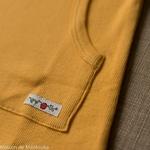 tshirt-kangaroo-ajustable-evolutif-manymonths-babyidea-coton-chanvre-maison-de-mamoulia-manches-courtes-iced-mango-