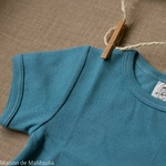 tshirt-kangaroo-ajustable-evolutif-manymonths-babyidea-coton-chanvre-maison-de-mamoulia-manches-courtes-bleu