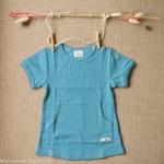 tshirt-kangaroo-ajustable-evolutif-manymonths-babyidea-coton-chanvre-maison-de-mamoulia-manches-courtes-bleu-turquoise--