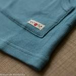 tshirt-kangaroo-ajustable-evolutif-manymonths-babyidea-coton-chanvre-maison-de-mamoulia-manches-courtes-bleu-turquoise
