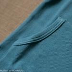 tshirt-kangaroo-ajustable-evolutif-manymonths-babyidea-coton-chanvre-maison-de-mamoulia-manches-courtes-bleu-turquoise-