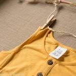 tshirt-ajustable-evolutif-manymonths-babyidea-coton-chanvre-maison-de-mamoulia-sans-manches-iced-mango-jaune-