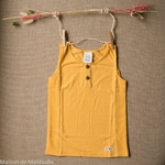 tshirt-ajustable-evolutif-manymonths-babyidea-coton-chanvre-maison-de-mamoulia-sans-manches-iced-mango-jaune--