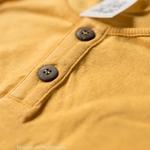 tshirt-ajustable-evolutif-manymonths-babyidea-coton-chanvre-maison-de-mamoulia-sans-manches-iced-mango-jaune