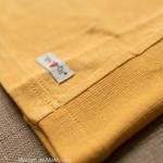 tshirt-ajustable-evolutif-manymonths-babyidea-coton-chanvre-maison-de-mamoulia-sans-manches-iced-mango