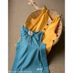 tshirt-ajustable-evolutif-manymonths-babyidea-coton-chanvre-maison-de-mamoulia-sans-manches