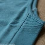 tshirt-ajustable-evolutif-manymonths-babyidea-coton-chanvre-maison-de-mamoulia-sans-manches-milky-bleu