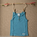 tshirt-ajustable-evolutif-manymonths-babyidea-coton-chanvre-maison-de-mamoulia-sans-manches-milky-bleu-turquoise-