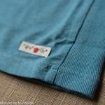 tshirt-ajustable-evolutif-manymonths-babyidea-coton-chanvre-maison-de-mamoulia-sans-manches-milky-blue