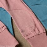 pantalon-kangaroo-ajustable-evolutif-manymonths-babyidea-coton-chanvre-maison-de-mamoulia