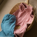 pantalon-kangaroo-ajustable-evolutif-manymonths-babyidea-coton-chanvre-maison-de-mamoulia--